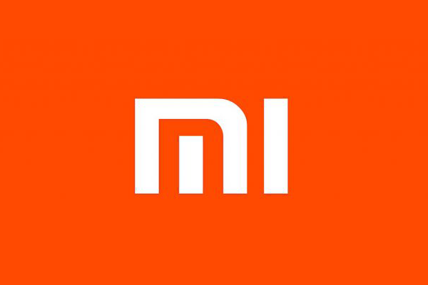 Mon compte Xiaomi-com