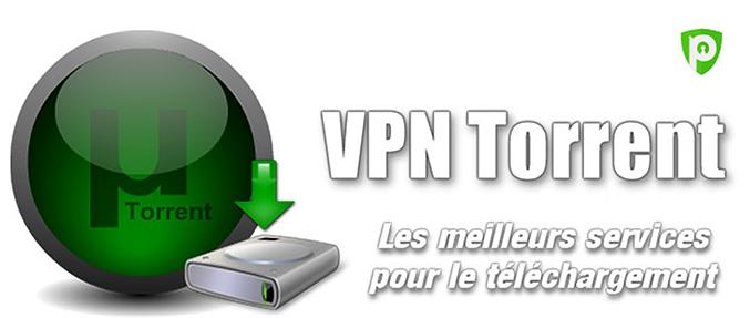 utiliser un vpn pour telecharger sur torrent