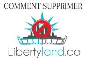 liberty land tristement fermé : pourquoi ?