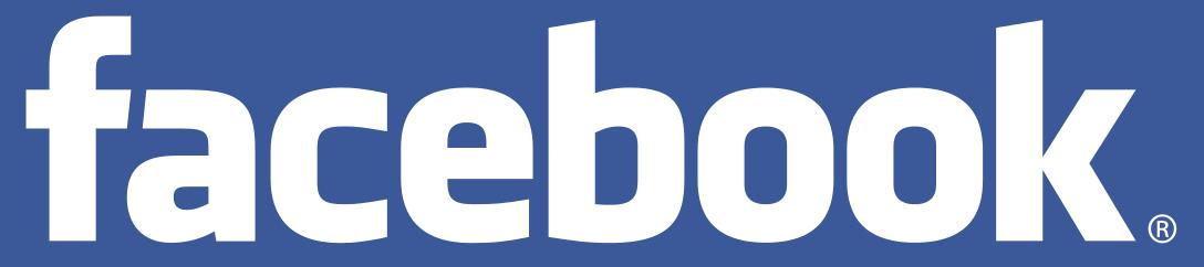 effacer mon historique de recherche sur facebook