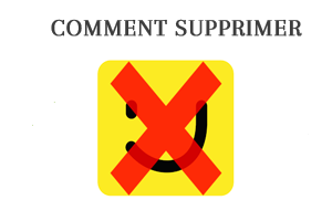 Comment supprimer son compte pages jaunes?