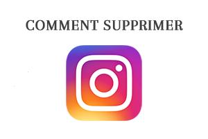 Se déconnecter d'un compte Instagram