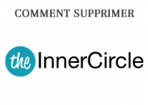 Supprimer compte The Inner circle