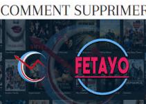 pourquoi le site fetayo est bloqué ?
