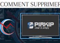 pourquoi pirkip.com n'existe plus ?