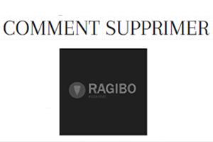 pourquoi ragibo est fermé