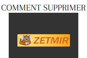 zetmir : guide d'utilisation et sites similaires