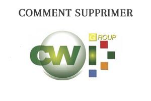 CWI Assurance Mobile Résiliation