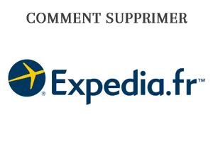 Comment annuler une réservation d'hôtel sur Expedia ?