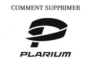 Supprimer compte Plarium.com